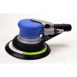 Szlifierka oscylacyjna pneumatyczna Falon tech