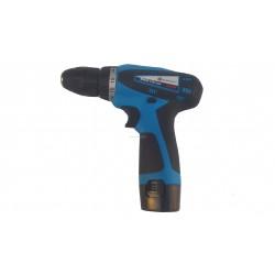 Wkrętarka akumulatorowa Blaukraft BKAS-12-2-2S LI-ION PROFI