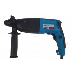 Młotowiertarka Blaukraft BPH 780