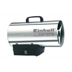 Nagrzewnica gazowa Einhell