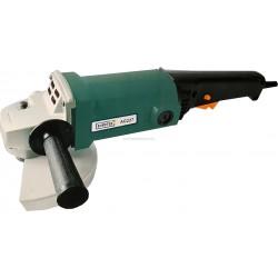 Szlifierka kątowa AG 2200-230