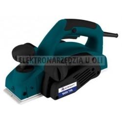 Strug elektryczny Blaukraft BKEH 750