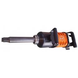 Klucz pneumatyczny udarowy Eurotek IW17