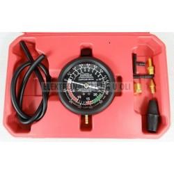 Tester miernik ciśnienia podciśnienia wakuometr