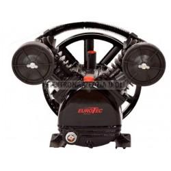 Sprężarka powietrza KD1404