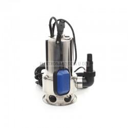 Pompa do wody czystej / brudnej