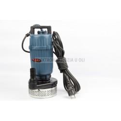 Pompa do brudnej wody Eurotec PU206