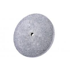Kamień szlifierski 200x16x20 36