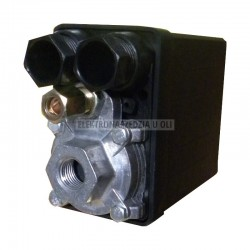 Presostat wyłącznik ciśnieniowy do kompresora