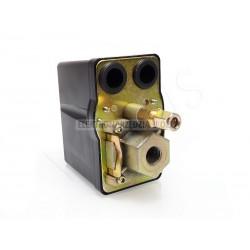 Wyłącznik ciśnieniowy 220