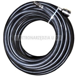 Wąż gumowy pneumatyczny Geko