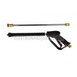 Profesjonalna lanca pistolet do myjki wysokociśnieniowej M22 280BAR (20)