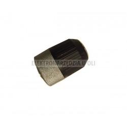 Główka do wiertarki 16B16 kluczyk