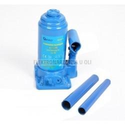 Podnośnik hydrauliczny słupkowy 4 t