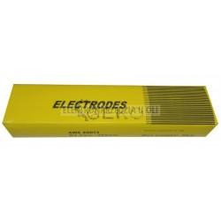 Elektrody spawalnicze 3,2
