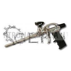 Pistolet do pianki montażowej Profi