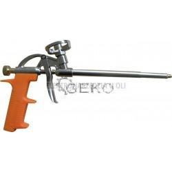 Pistolety do pianki montażowej