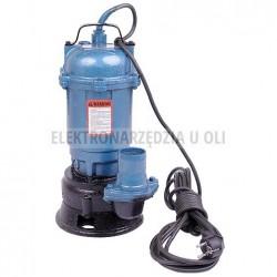 Pompa do kanalizacji KD755