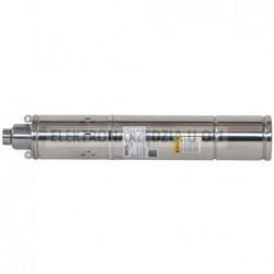 Pompa glębinowa KD1700