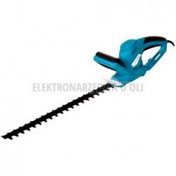 Nożyce elektryczne do żywopłotu EC583