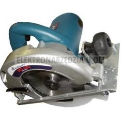 Pilarka tarczowa Blaukraft BKS 1200