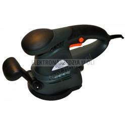 Szlifierka oscylacyjna Eurotek SF213