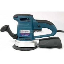Szlifierka mimośrodowa Blaukraft BES 420 E
