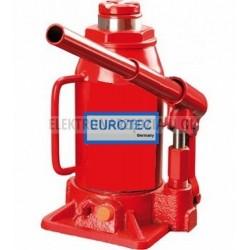 Podnośnik słupkowy Eurotek TP12