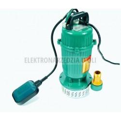 Pompa do wody Eurotek P210
