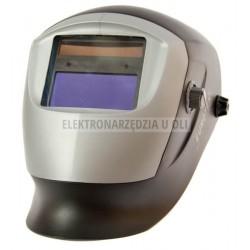 Maska spawalnicza Eurotek WM200