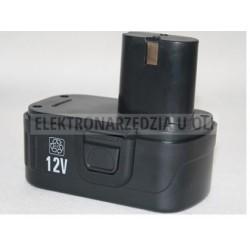 Bateria 18 v Einhell, Ferm itp