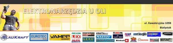 elektronarzedziauoli.pl